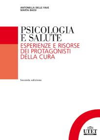 Psicologia E Salute Scienze Umane E Sociali Utet Universita