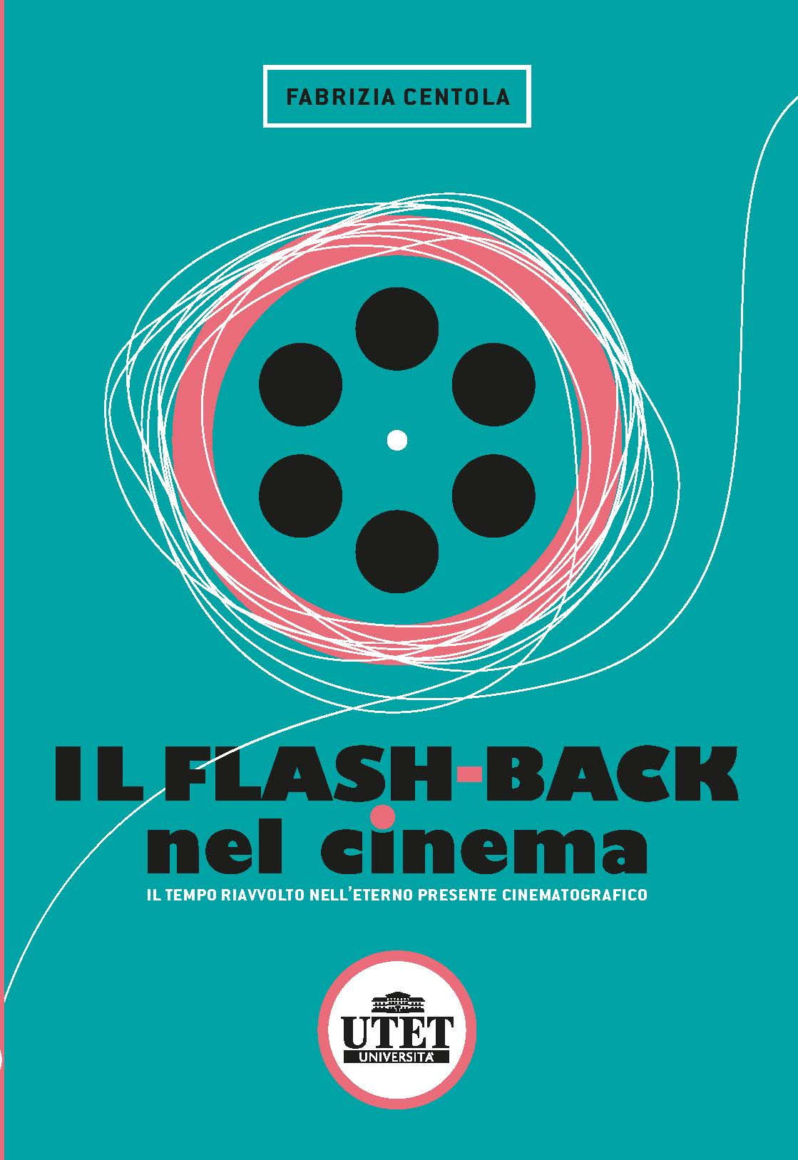 Il flash-back nel cinema